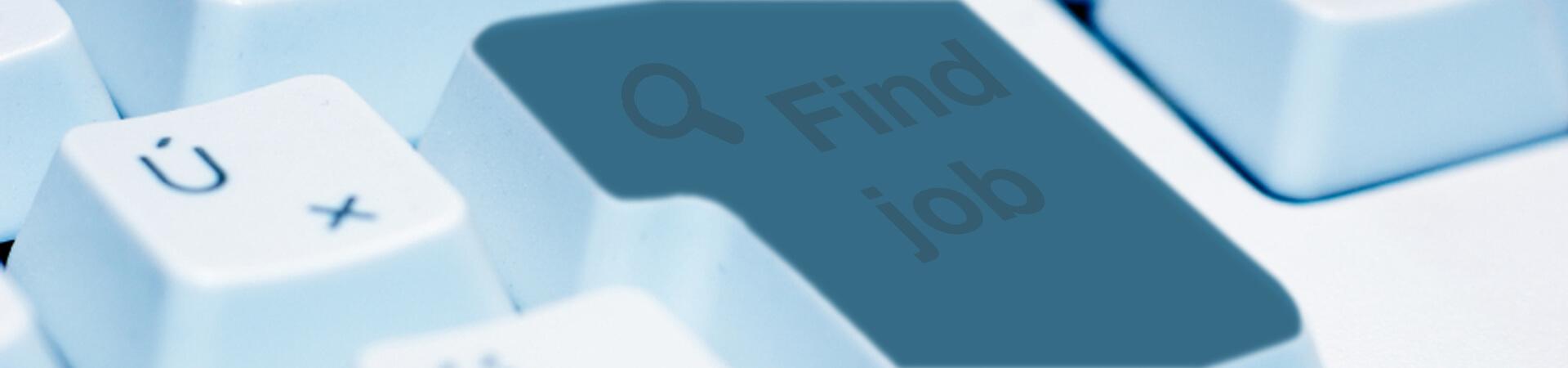 Karriere bei Indutech instruments GmbH