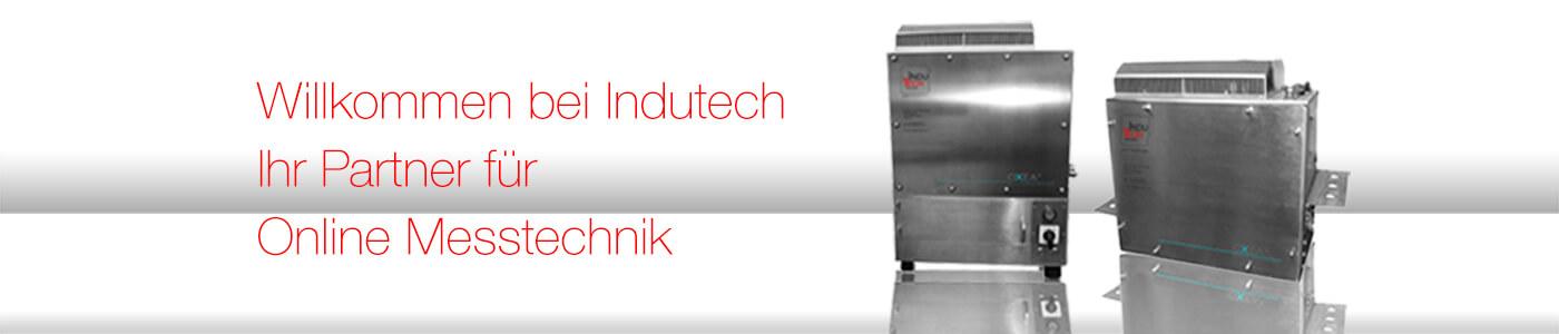 revolutionslider Home OXEA | Indutech.com
